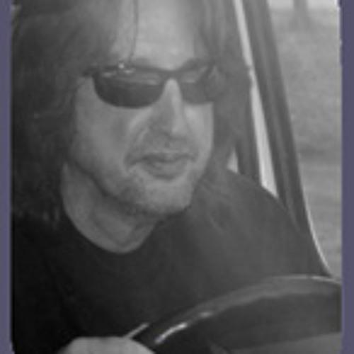 Burkhard Welzel's avatar