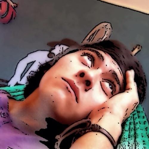 LESNA CELIO!'s avatar