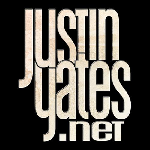 JustinYates's avatar