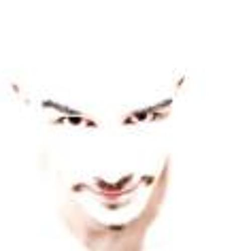 DuSantos Foto's avatar