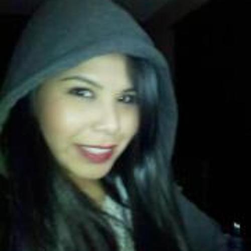 Cynthia Huaman's avatar