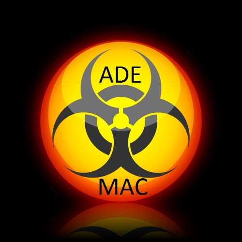 ade mac's avatar