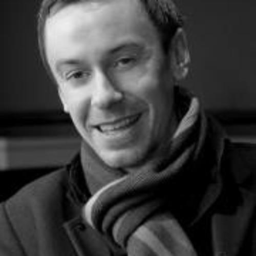 edbennett's avatar