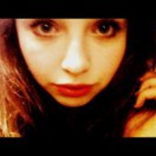 lilyalex's avatar