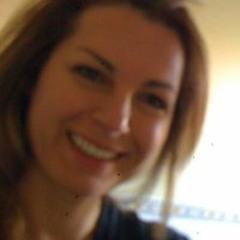 Lynette Wallace