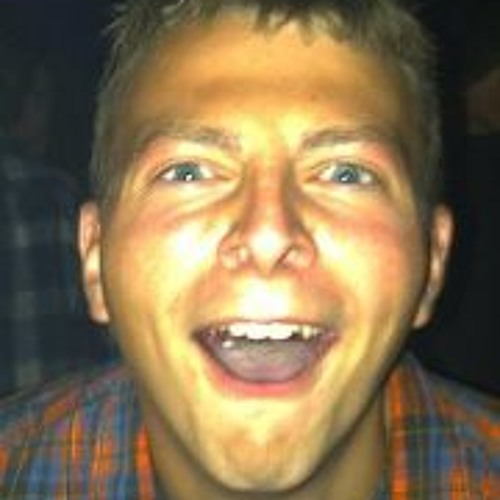 Rob Moses's avatar