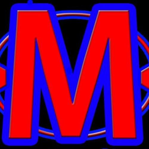 Mmedia Portal's avatar
