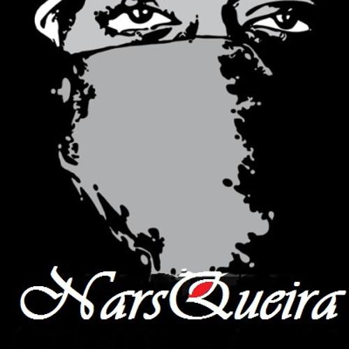 NarsQueira - Amostra