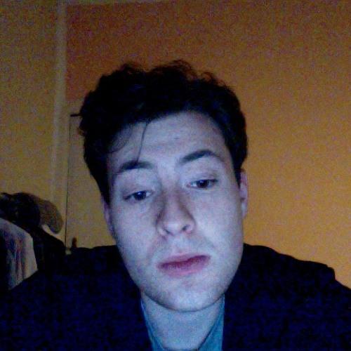 awoelfle's avatar