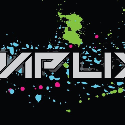 Amplixia's avatar