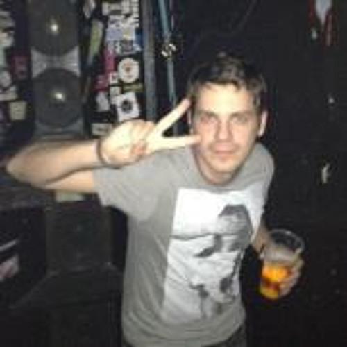 Jorge Petrelli's avatar