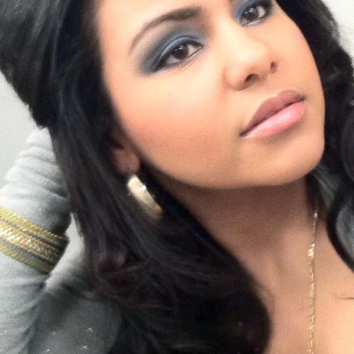 Shukran 58's avatar