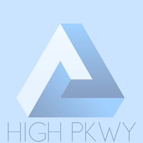 High PKWY's avatar