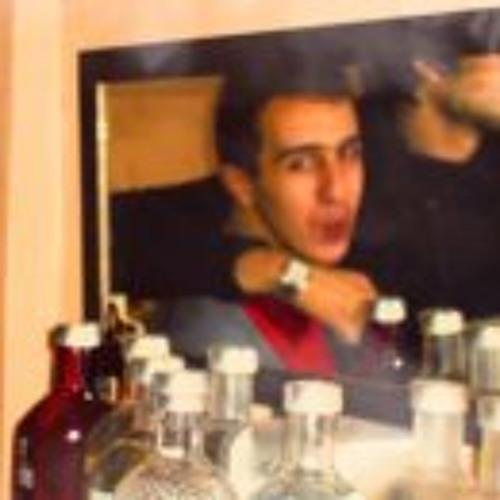 Alaa Ouadil's avatar