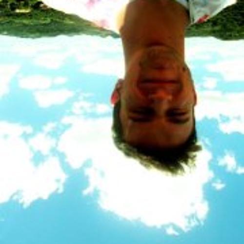 Diego Pinheiro 2's avatar