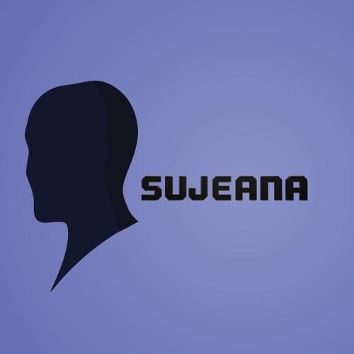 Sujeana's avatar