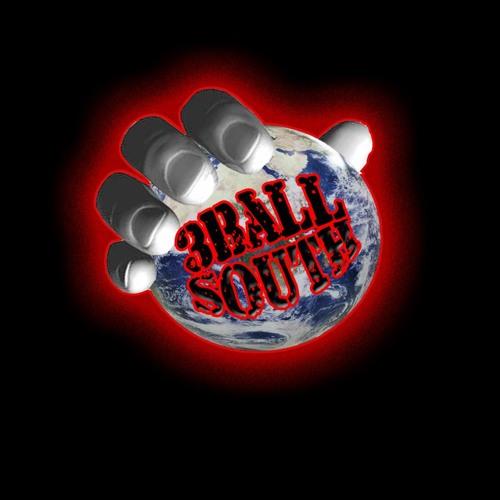 3Ball South's avatar
