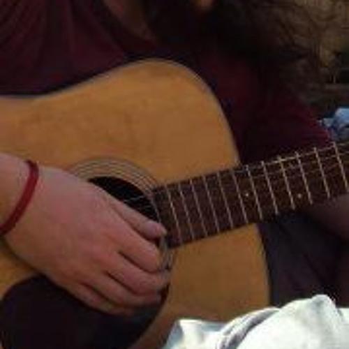 Ian Skorscha's avatar