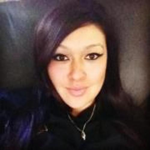 sabrinaluvonne@yahoo.com's avatar