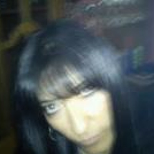 faby...'s avatar
