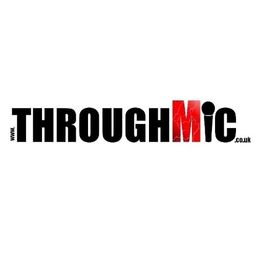 ThroughMic's avatar