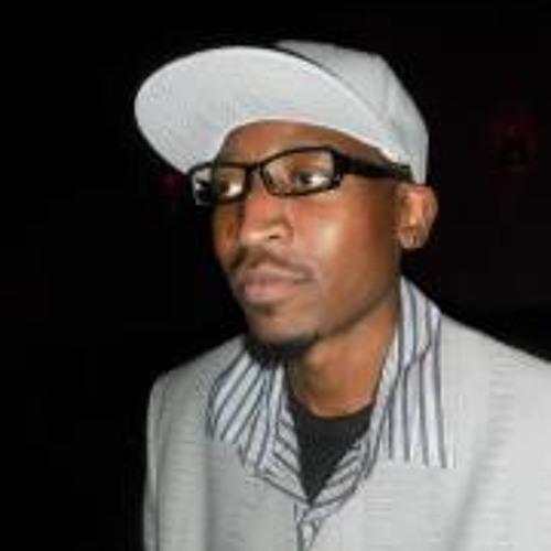 Kumbie Mawire's avatar