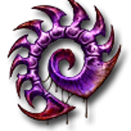 spektor25's avatar