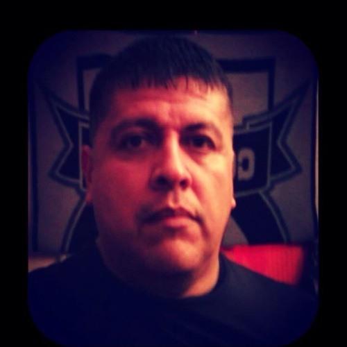 julianzerimar's avatar