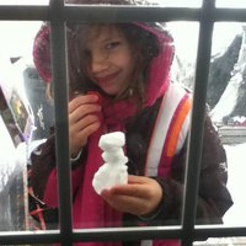 Brandie Markham's avatar