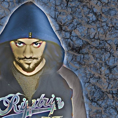 alijam's avatar
