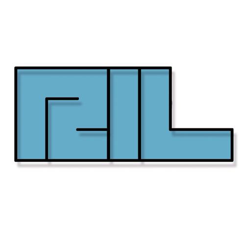 _RIL_'s avatar
