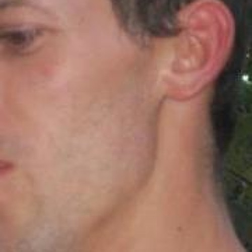 Martin Hug's avatar