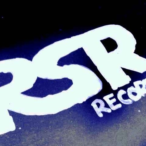 RSRecords's avatar