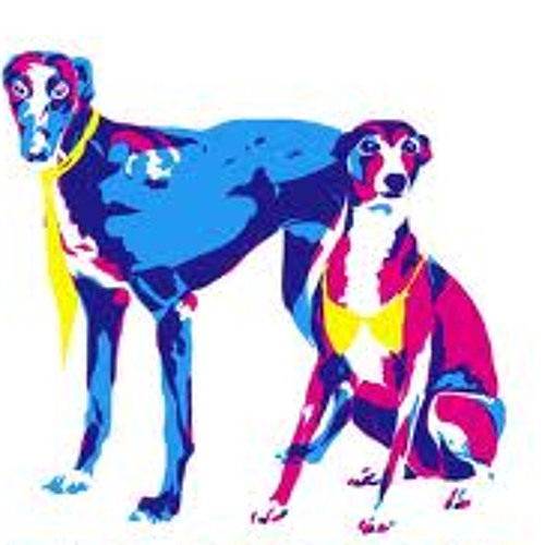 Melodic Dogs's avatar