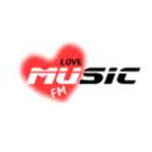 lovemusicfm's avatar