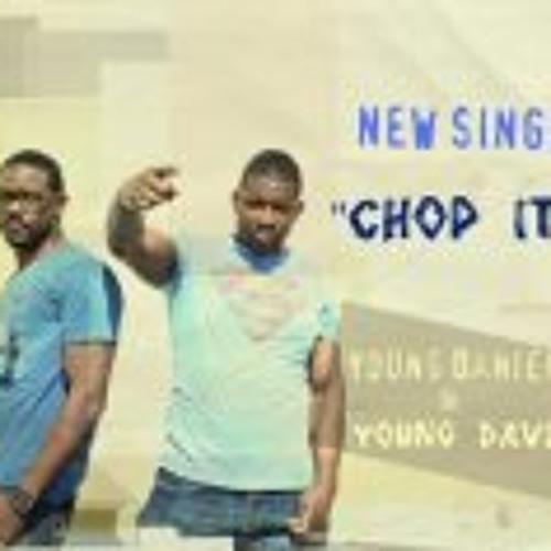 Young David Young Daniel's avatar