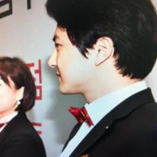 koeunbae's avatar