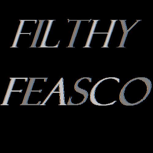 filthy feasco's avatar