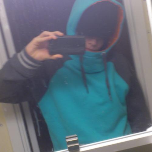 focuz_twinky97's avatar