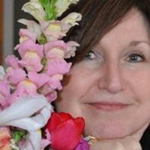 Diana Brookover Lockhart's avatar