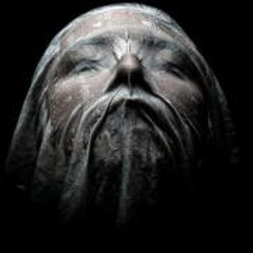 Scar Tissue Live's avatar