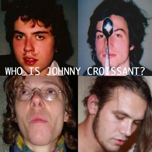 Johnny Croissant's avatar