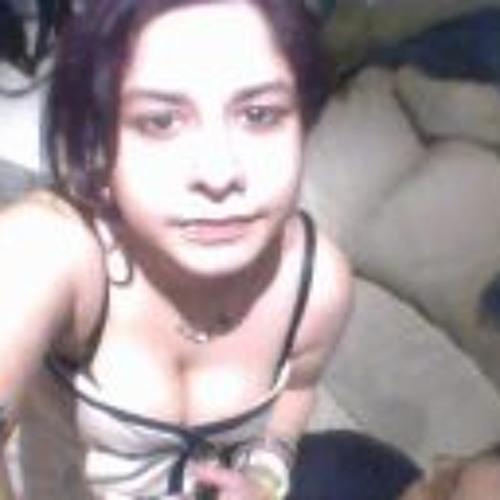 PiScadelica's avatar