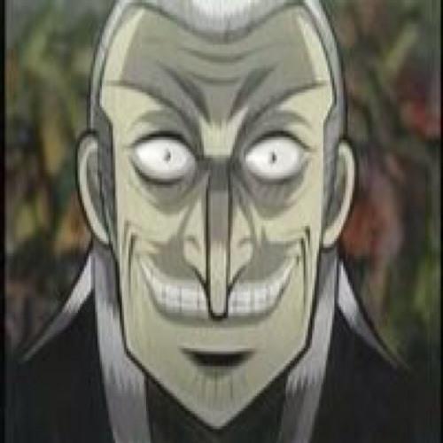 washizu's avatar