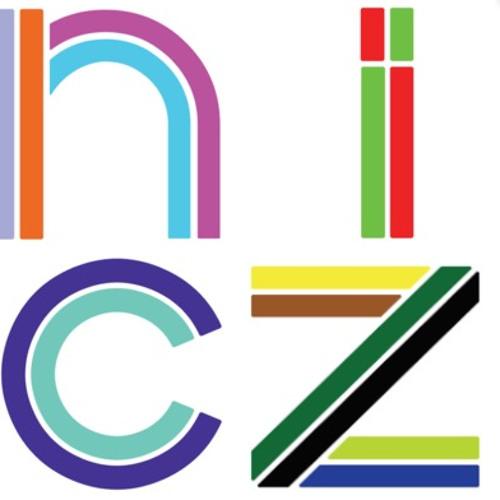 NICZ's avatar