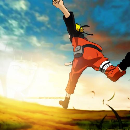 Bright Dawn's avatar