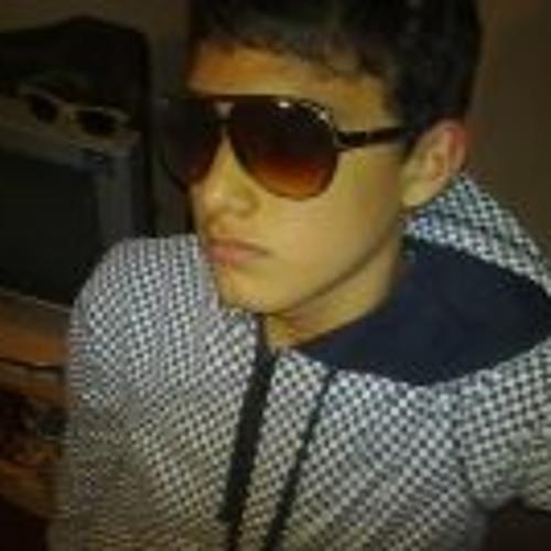 Diego Lopez Mosqueda's avatar