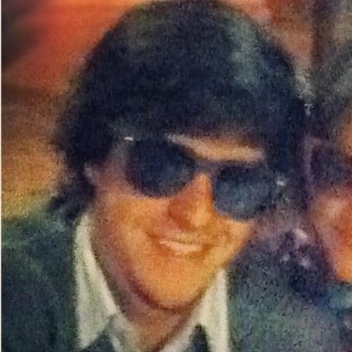 Gabriel Zucchi's avatar