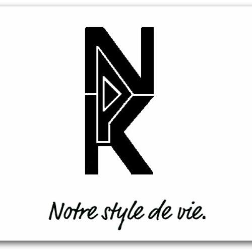 N.P.K's avatar
