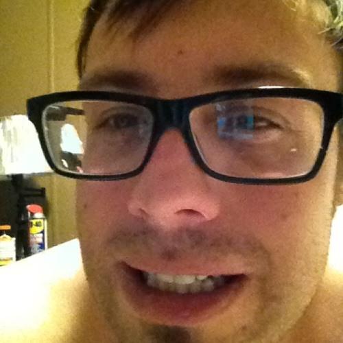 mitchrod's avatar